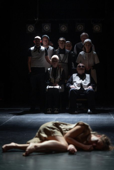 dogville_11