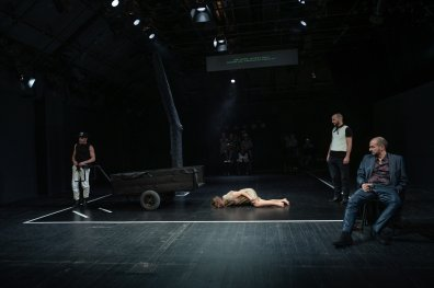 dogville_12
